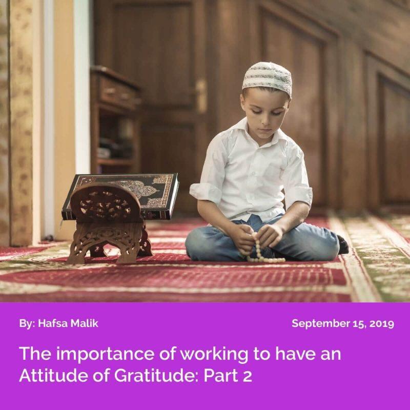 CW2019 Attitude of Gratitude P2