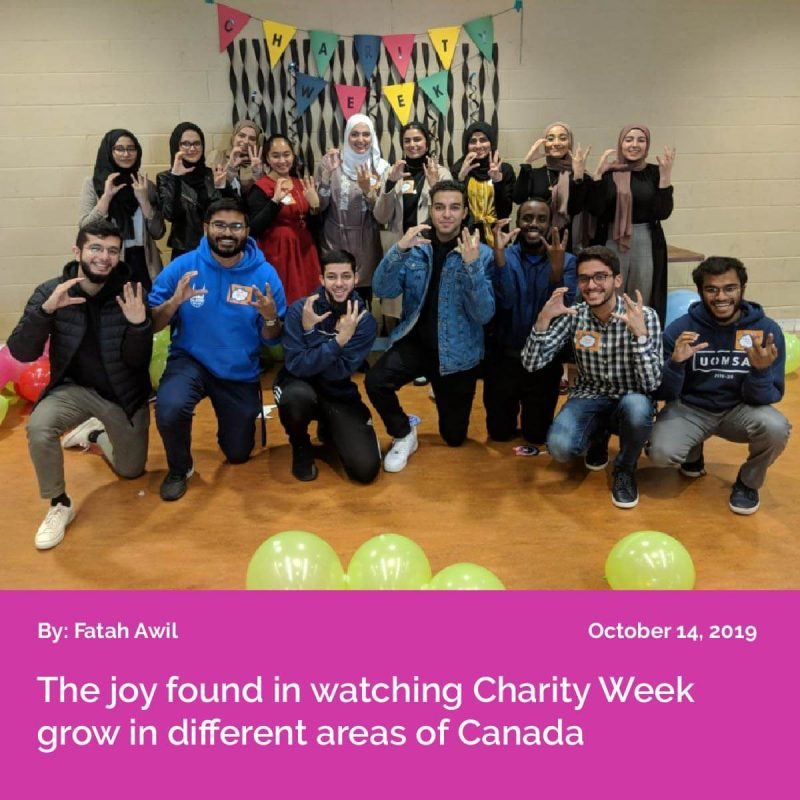 CW2019 Growth of Canada