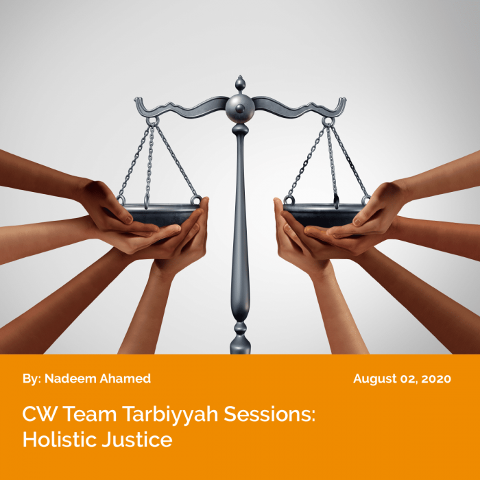 Holistic Justice Blog-01