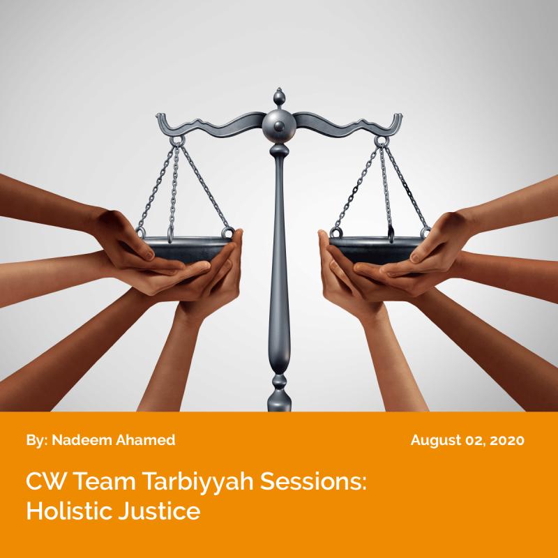 Holistic Justice Blog-01