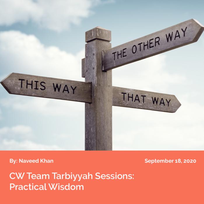 Practical Wisdom Blog-01