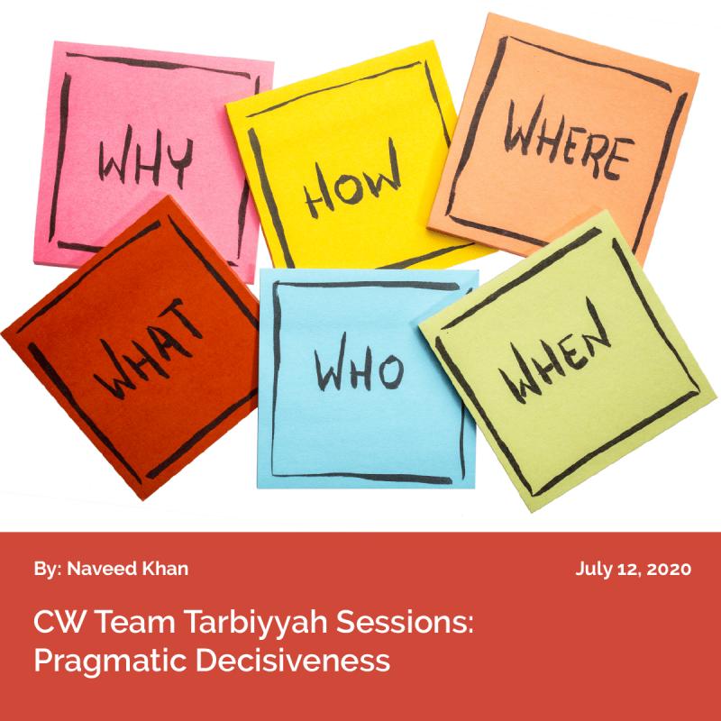 Pragmatic Decisiveness Blog-01