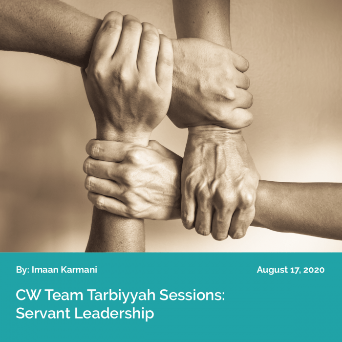 Servant Leadership Blog-01