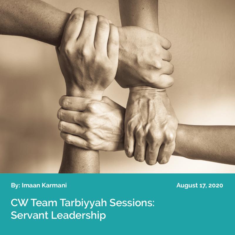 Servant Leadership Blog-01