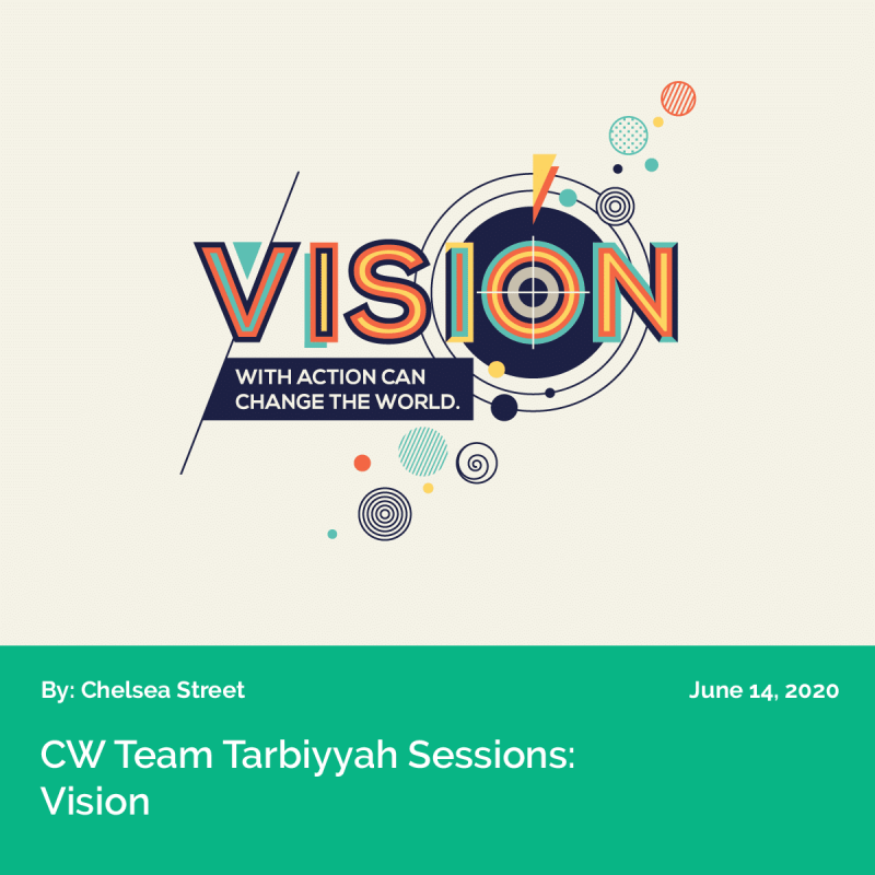 Vision Blog-01