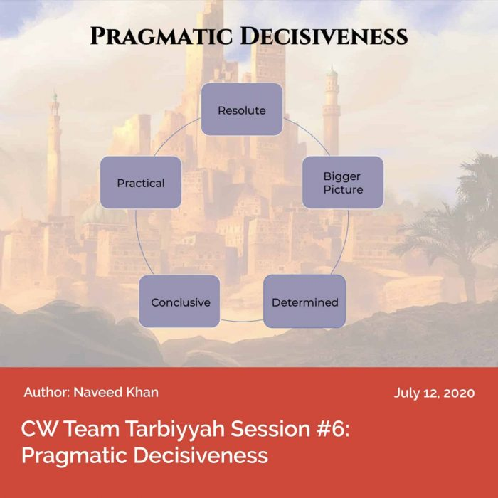 blog_decisiveness