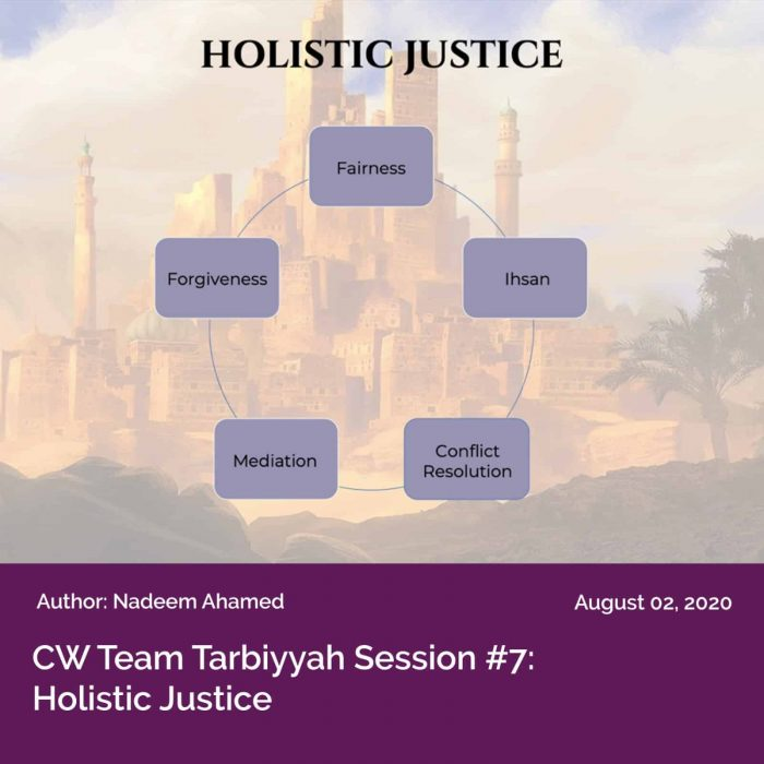 blog_holisitc_justice